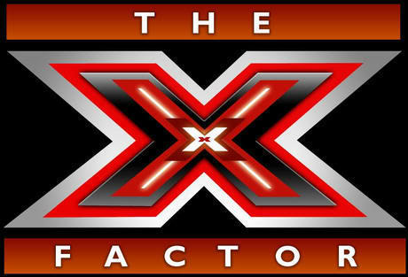 The X Factor 2009 - home of Presentiators!